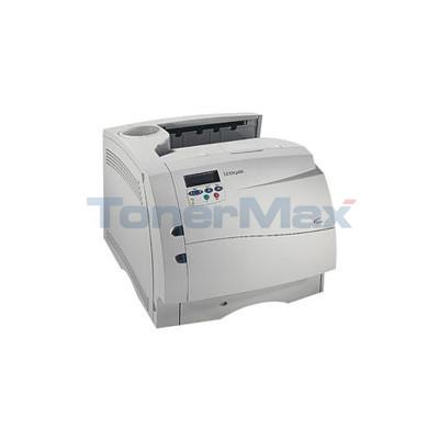 Lexmark Optra S-1250